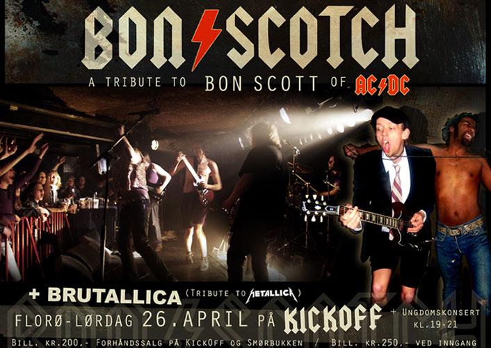 bonscotch_plakat_kickoff_floroe_26mar08.